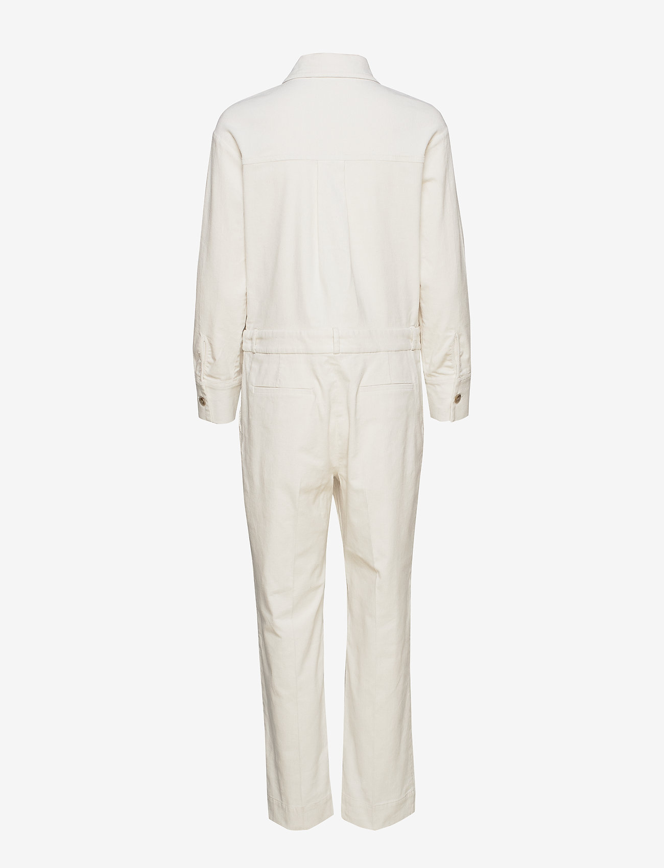 Day Birger et Mikkelsen - Day Villa - jumpsuits - white fog - 1
