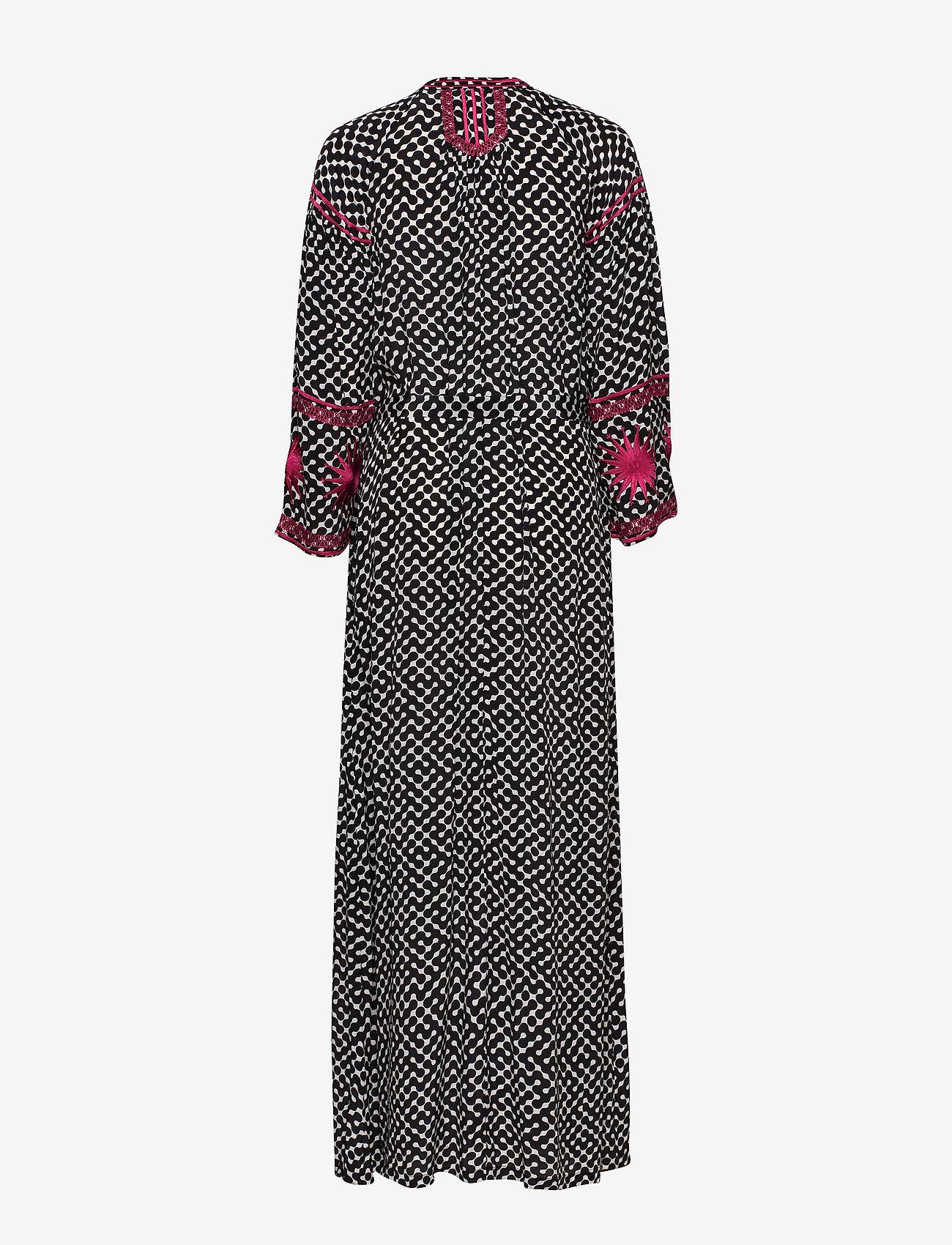Day Birger Et Mikkelsen Crocus - Dresses