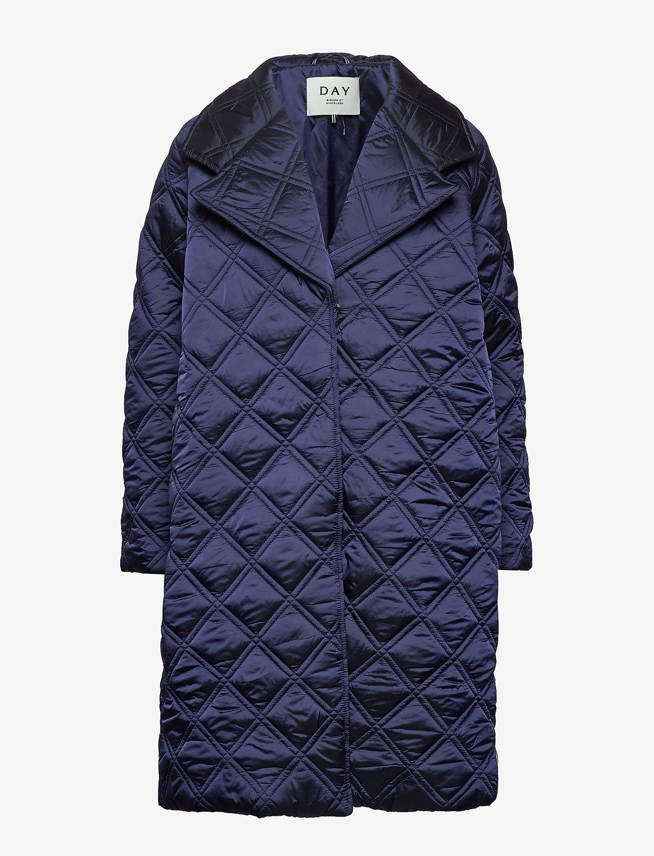 Day Acqua (Sailor) (1300 kr) - Day Birger et Mikkelsen
