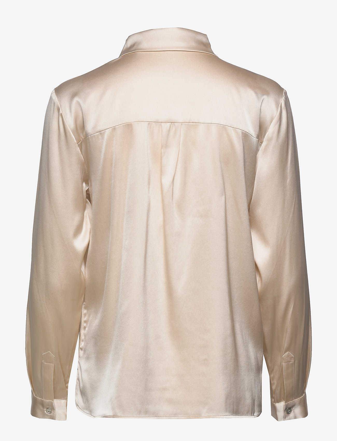 Day Birger et Mikkelsen - DAY Shine - chemises à manches longues - smoke - 1