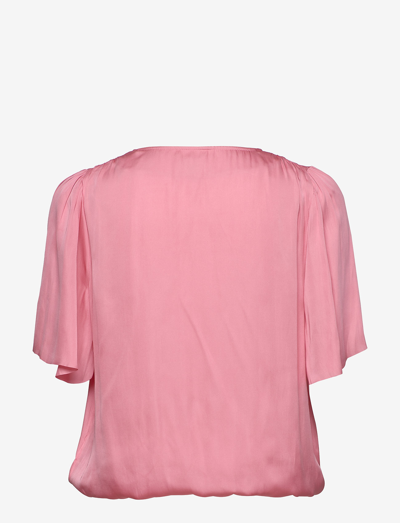 Day Birger et Mikkelsen - DAY Lively - short-sleeved blouses - fleurie - 1
