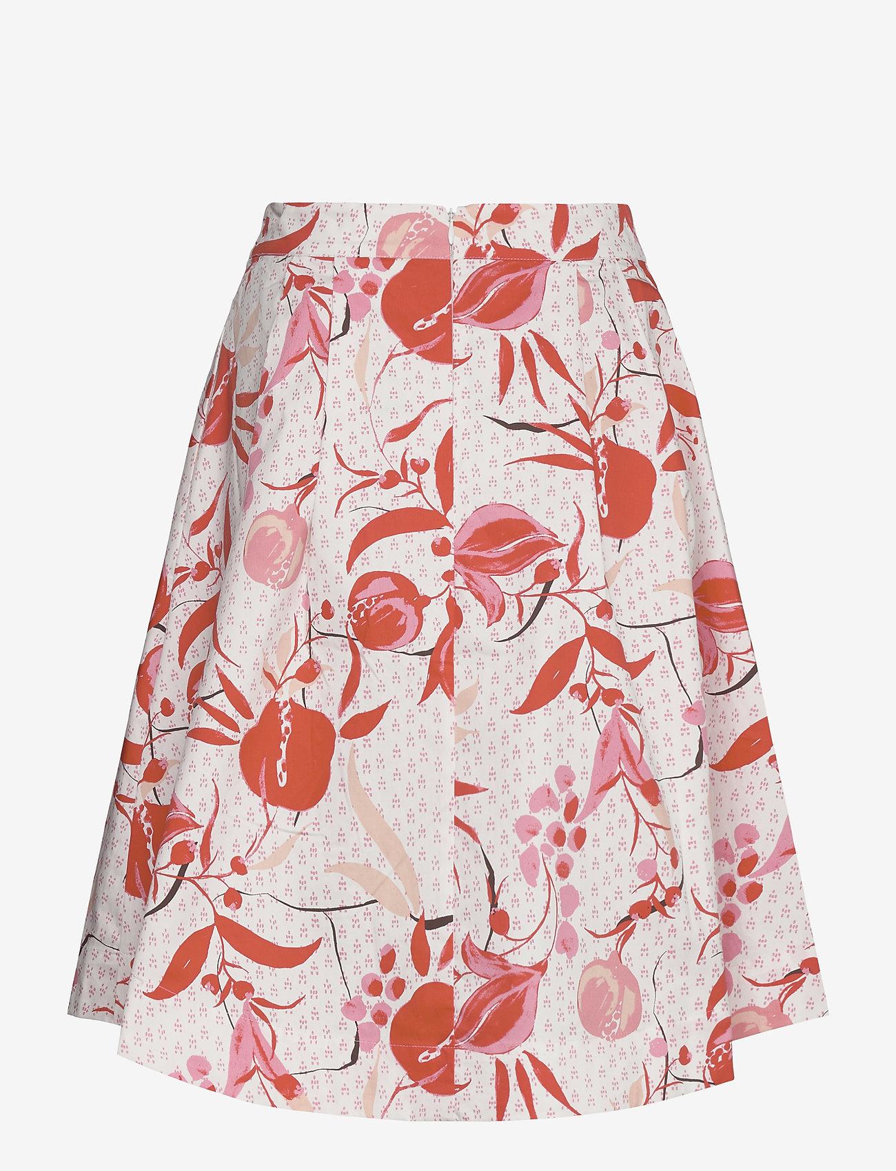 Day Birger et Mikkelsen Day Fleur - Spódnice FLEURIE - Kobiety Odzież.