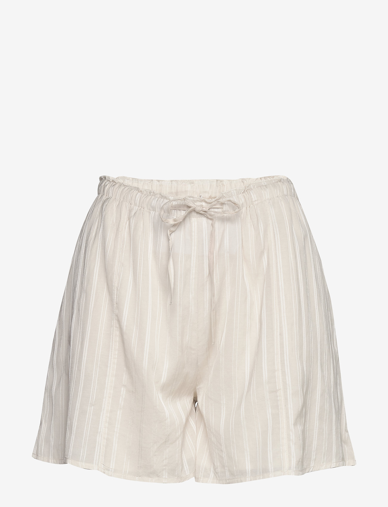 Day Birger et Mikkelsen - Day Witty - casual shorts - ivory shade - 0