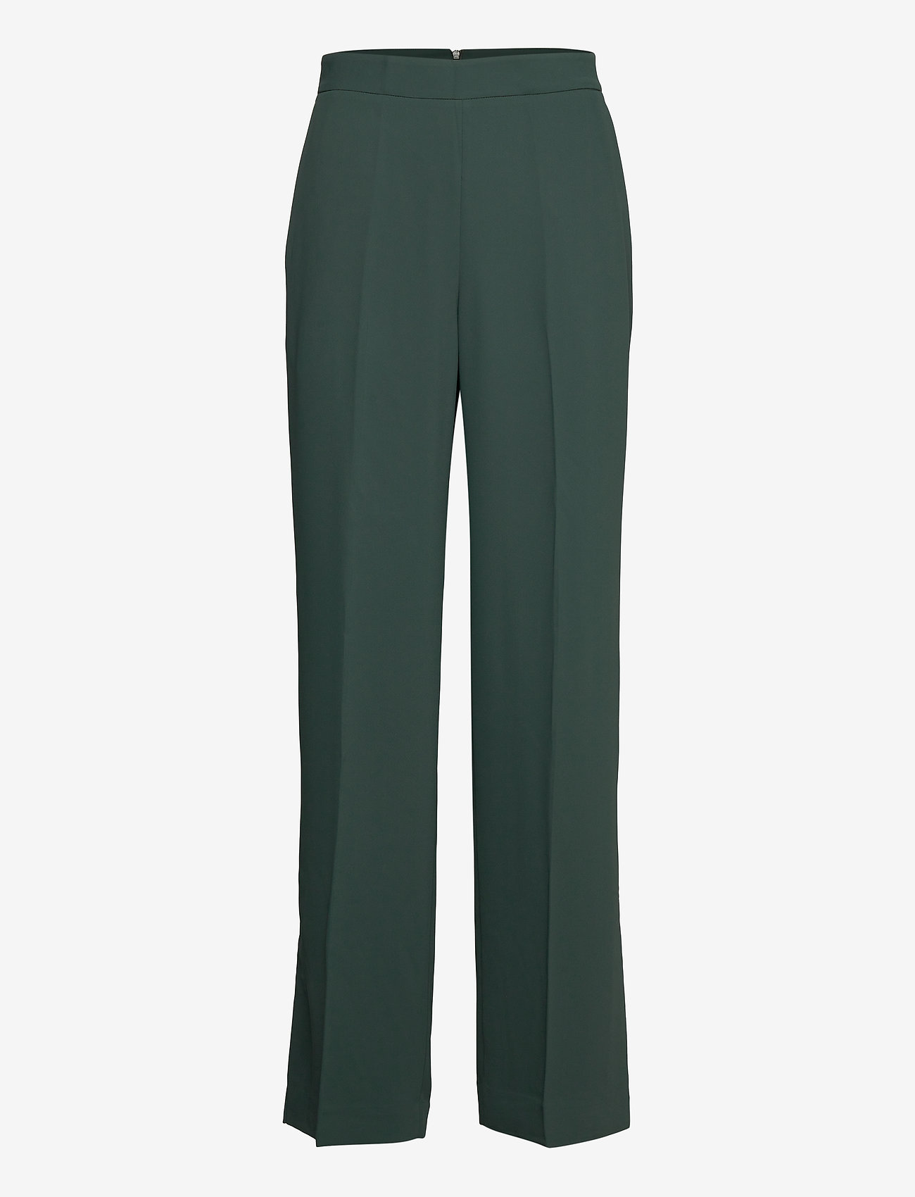 Day Birger et Mikkelsen - DAY Classic Gabardine - straight leg trousers - provence - 0