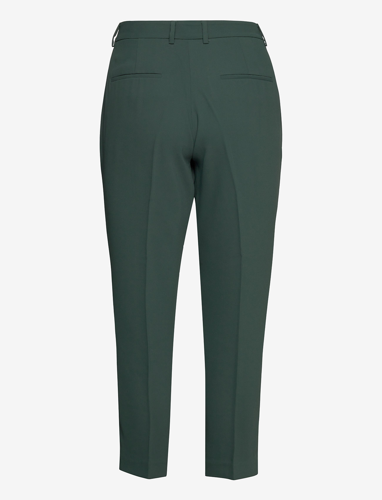 Day Birger et Mikkelsen - DAY Classic Gabardine - straight leg trousers - provence - 1