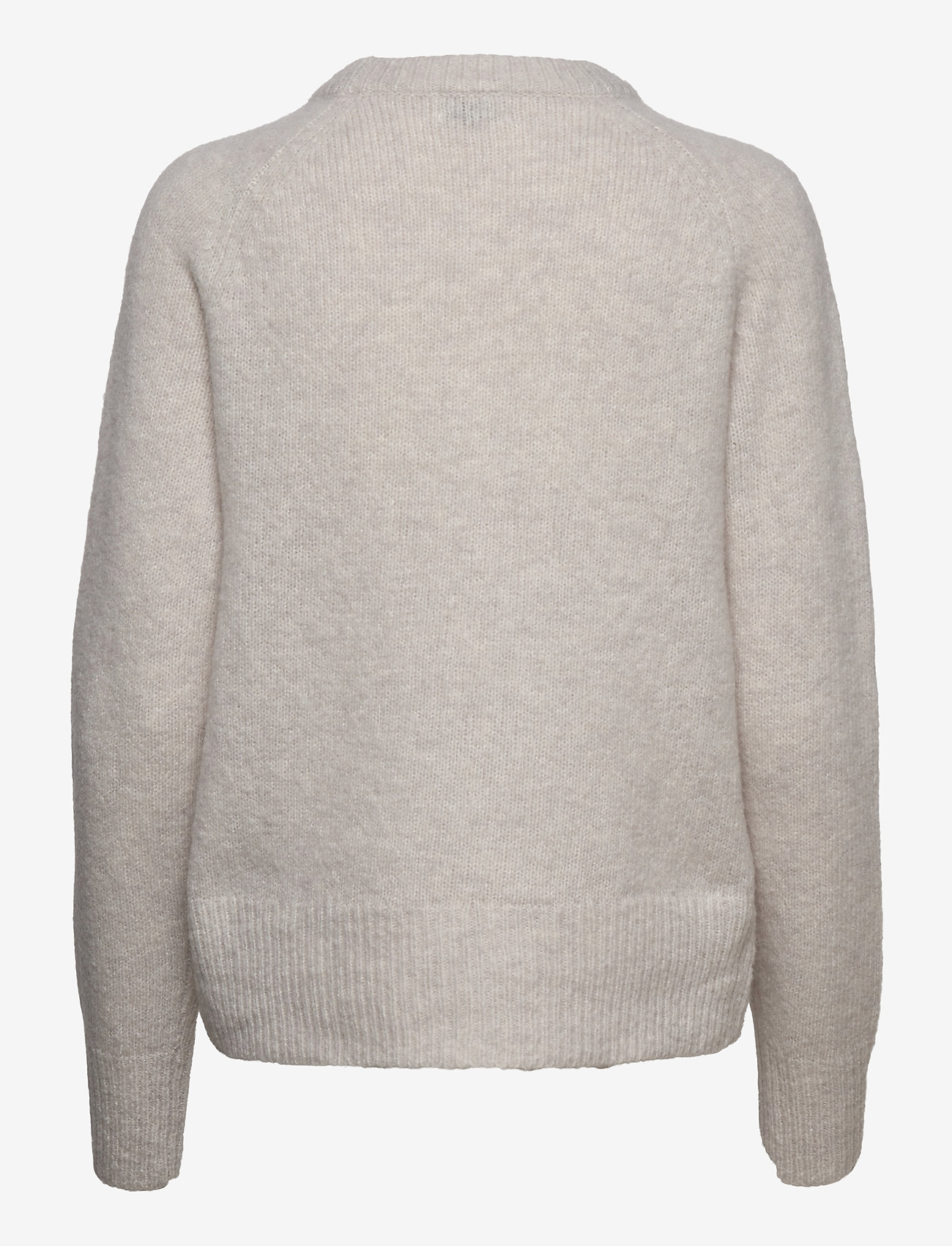 Day Birger et Mikkelsen - DAY New Spry - trøjer - ivory - 1