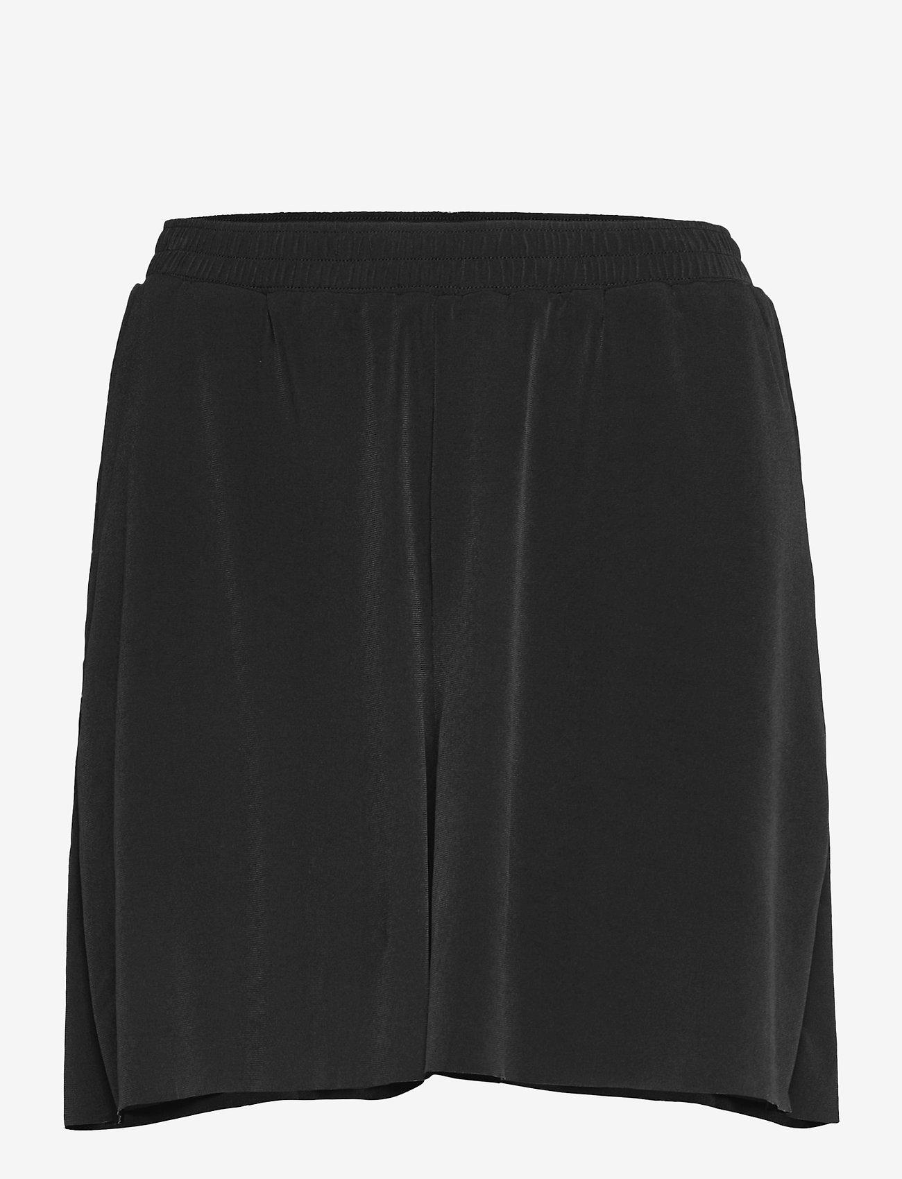 Day Birger et Mikkelsen - Day Wish - shorts casual - black - 0