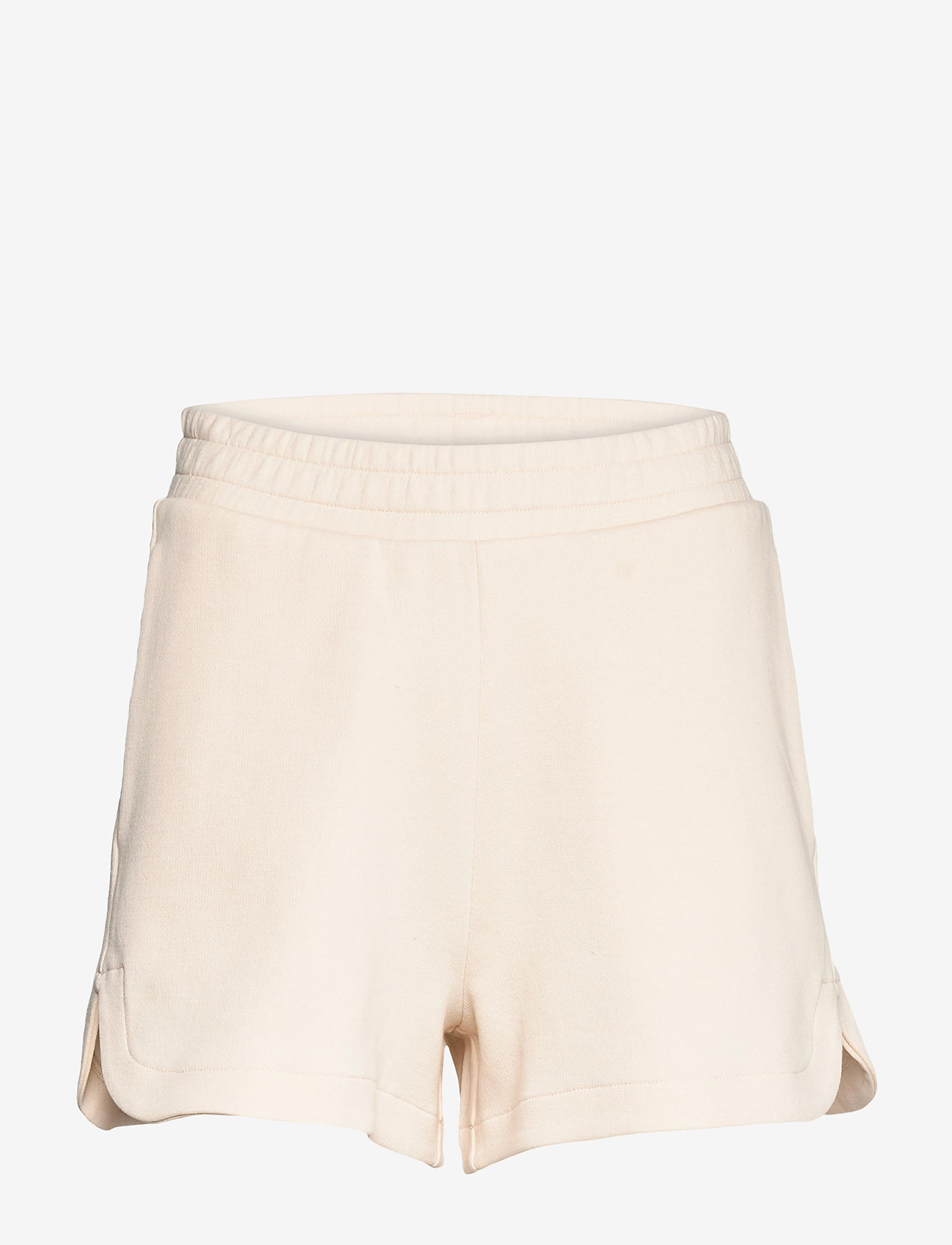 Day Birger et Mikkelsen - Day Spin - shorts casual - ivory - 0