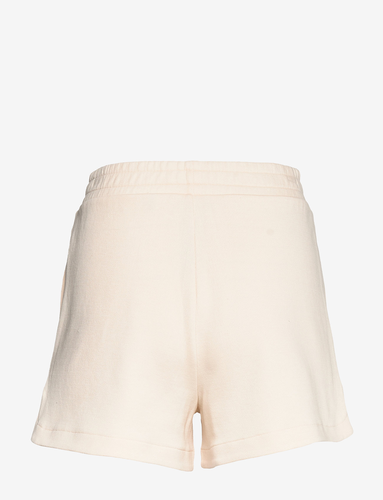 Day Birger et Mikkelsen - Day Spin - casual shorts - ivory - 1