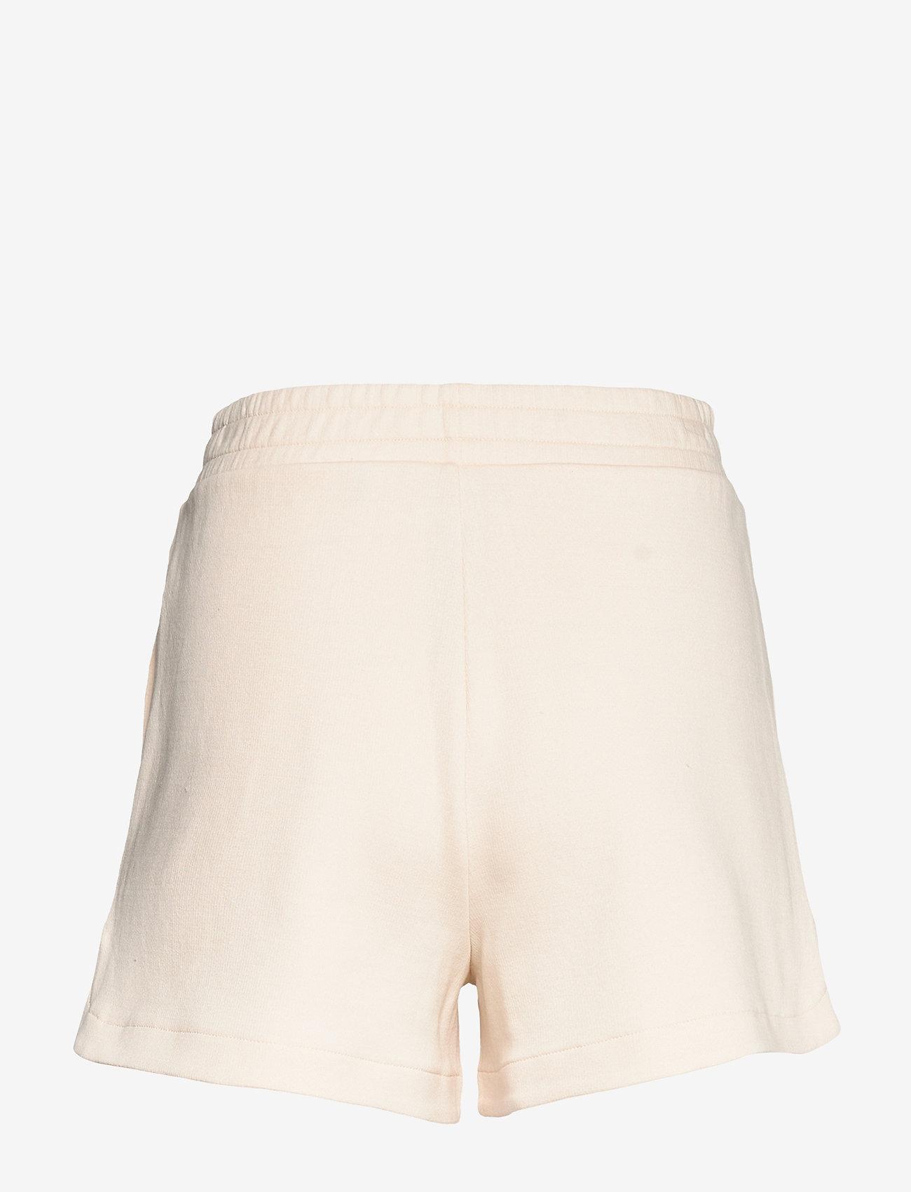 Day Birger et Mikkelsen - Day Spin - shorts casual - ivory - 1