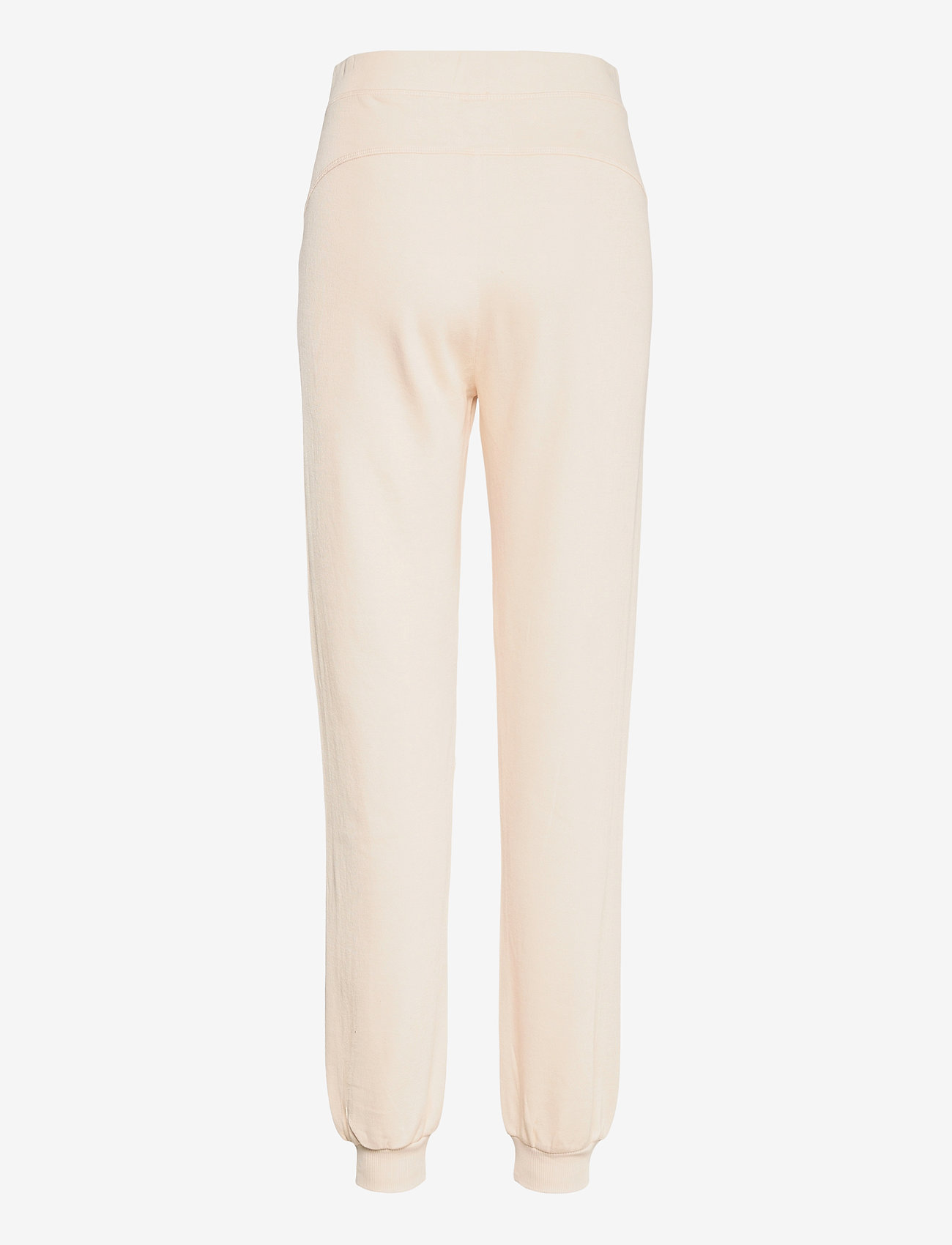 Day Birger et Mikkelsen - Day Spin - sweatpants - ivory - 1