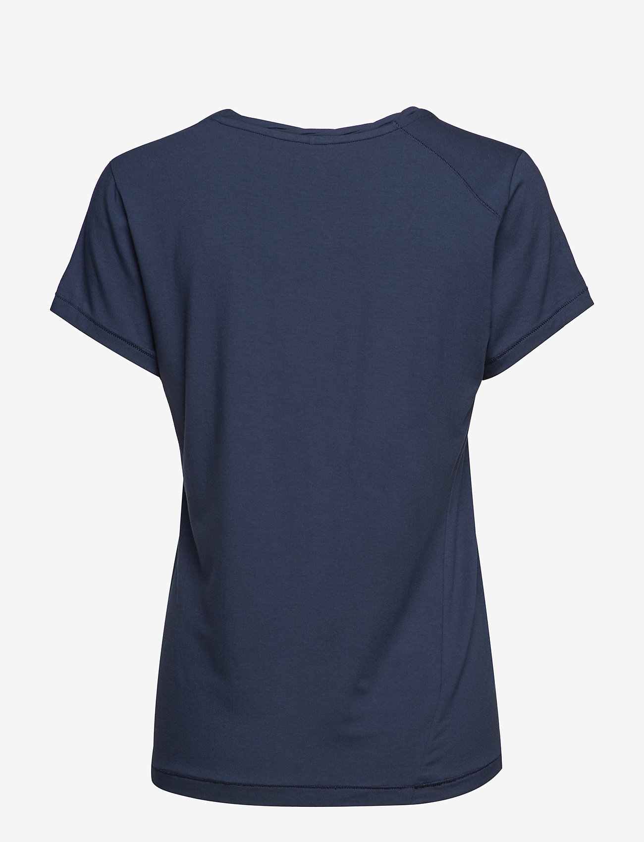 Day Birger et Mikkelsen - Day Clean Twist - basic t-shirts - monsieur