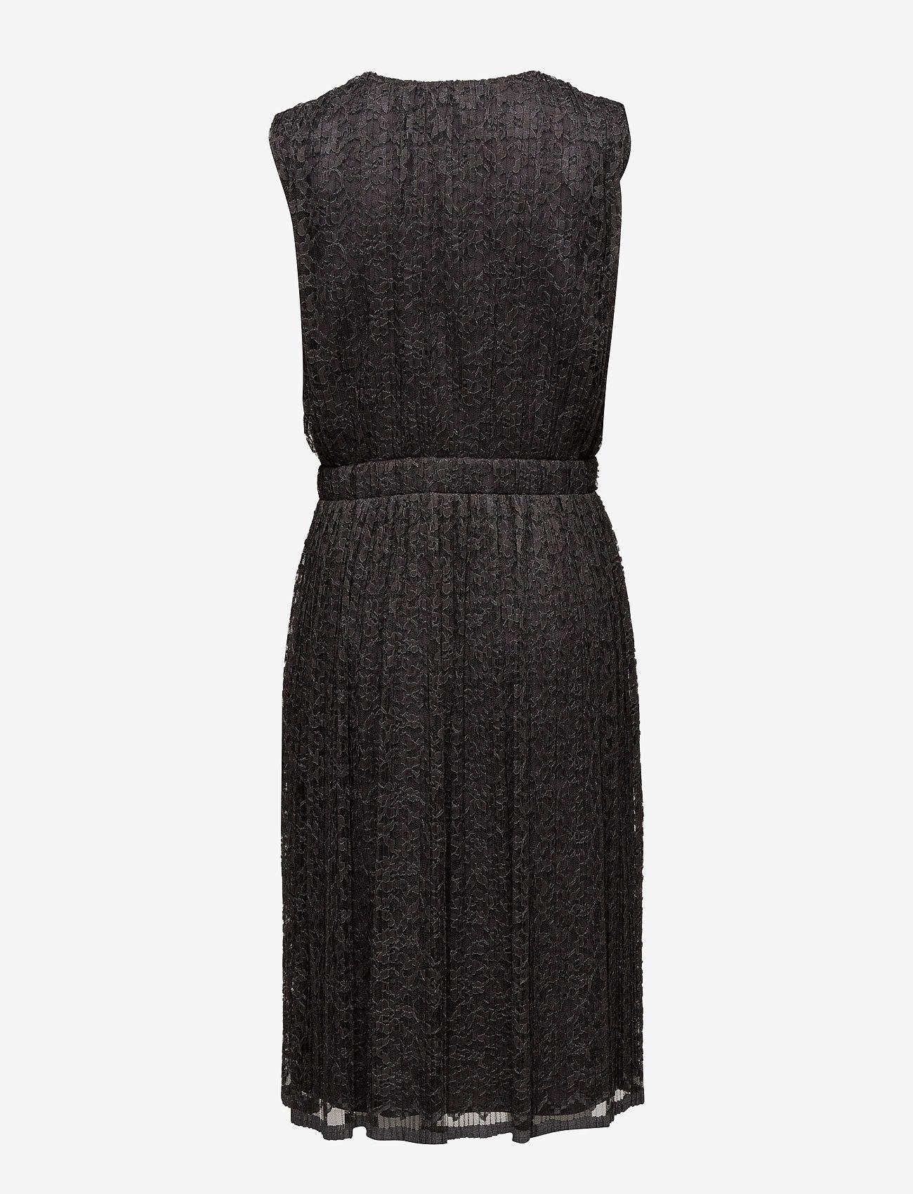 Day Birger et Mikkelsen - Day New Beginning - kanten jurken - weathered - 1