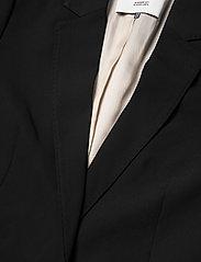 Day Birger et Mikkelsen - DAY Classic Gabardine - skræddersyede blazere - black - 2