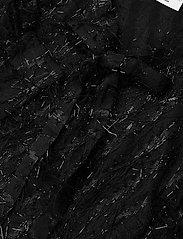Day Birger et Mikkelsen - Day Deep - long sleeved blouses - black - 2