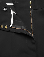 Day Birger et Mikkelsen - DAY Classic Gabardine - bukser med lige ben - black - 3