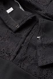 Day Birger et Mikkelsen - Day Spread - sleeveless blouses - weathered - 3