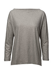 Day Flashes - MEDIUM GREY MEL.