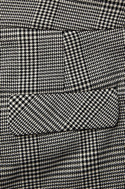 Day Birger et Mikkelsen - Day Conceptual - pantalons slim - black - 2