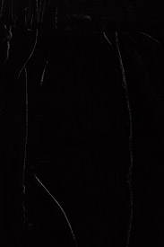 Day Birger et Mikkelsen - Day Tactile - bukser med brede ben - black - 2