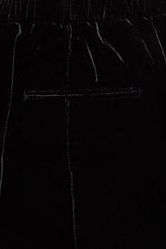 Day Birger et Mikkelsen - Day Tactile - pantalons larges - black - 4