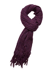Day Spry Scarf - PRINCE