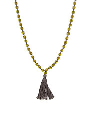 Day Suha Necklace - REGIMENT