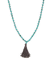 Day Suha Necklace - TURCHESE