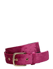 Day Medina Belt - DARLING