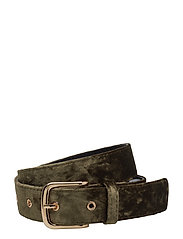 Day Medina Belt - REGIMENT
