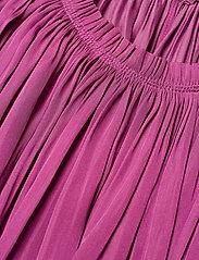 Day Birger et Mikkelsen - Day Disil - short-sleeved blouses - trifoglio - 2