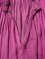 Day Birger et Mikkelsen - Day Disil - short-sleeved blouses - trifoglio - 3