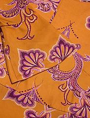 Day Birger et Mikkelsen - Day Sokak - long sleeved blouses - asani - 2