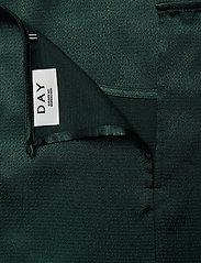 Day Birger et Mikkelsen - Day Yasam - long sleeved blouses - envy green - 3