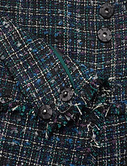 Day Birger et Mikkelsen - Day Kare - korta kjolar - envy green - 2