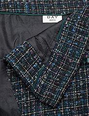 Day Birger et Mikkelsen - Day Kare - korta kjolar - envy green - 3