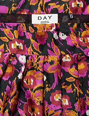 Day Birger et Mikkelsen - Day Macera - midi skirts - trifoglio - 3