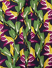 Day Birger et Mikkelsen - Day Bahce - maxi skirts - golden palm - 3