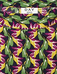 Day Birger et Mikkelsen - Day Bahce - maxi skirts - golden palm - 4