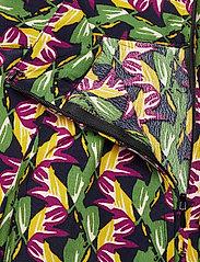 Day Birger et Mikkelsen - Day Bahce - maxi skirts - golden palm - 5