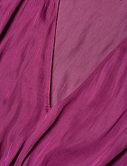 Day Birger et Mikkelsen - Day Disil - midi dresses - trifoglio - 3