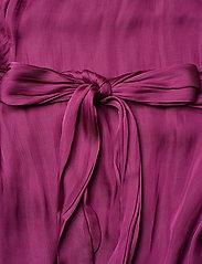 Day Birger et Mikkelsen - Day Disil - midi dresses - trifoglio - 4