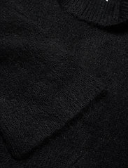 Day Birger et Mikkelsen - Day Spry - turtlenecks - black - 4