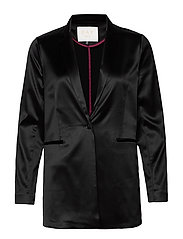 Day Birger et Mikkelsen Day Sensation - BLACK