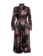 Day Birger et Mikkelsen Day Adore - BLACK