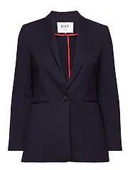 Day Birger et Mikkelsen Day Weather - NAVY BLAZER