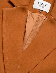Day Birger et Mikkelsen - Day Walk - villakangastakit - glazed ginger - 2