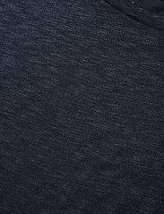 Day Birger et Mikkelsen - Day Again - t-shirts - navy blazer - 2