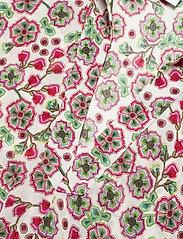 Day Birger et Mikkelsen - Day Fiore - short-sleeved blouses - smoke - 2