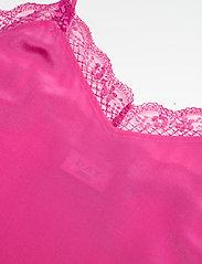 Day Birger et Mikkelsen - Day New Fannah - sleeveless blouses - cabaret - 2